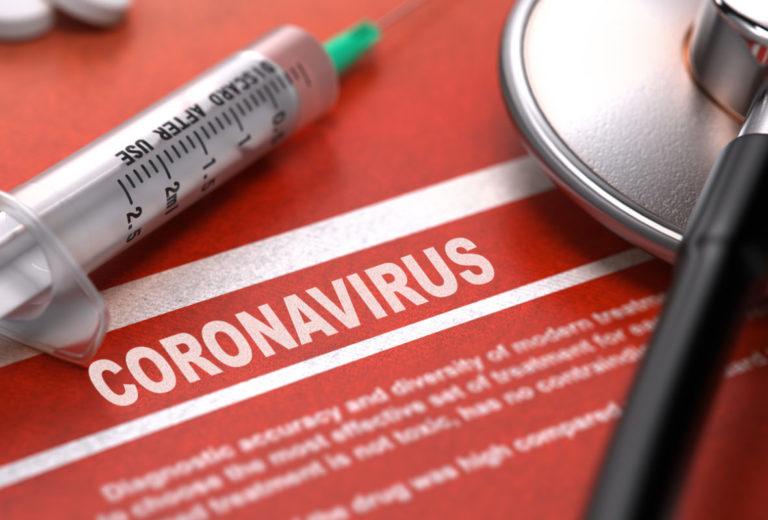 En Carolina del Norte están atentos ante coronavirus