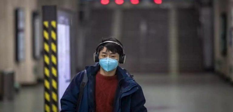 Incubación del coronavirus puede alcanzar 24 días