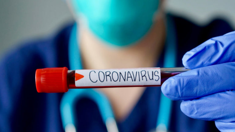 Reportan caso sospechoso de coronavirus en Honduras
