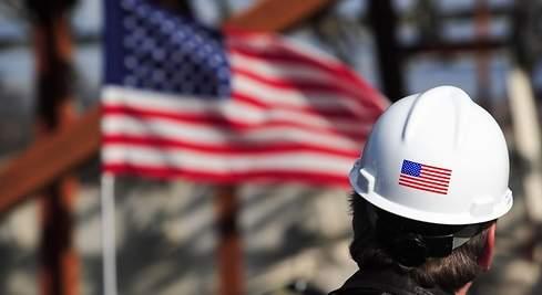 Ayuda económica: Congreso no logra ponerse de acuerdo