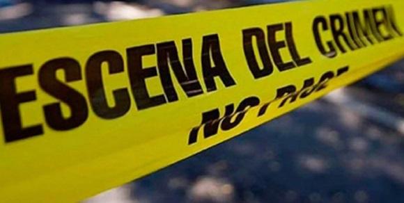 Un muerto y cinco heridos en tiroteo de Tulare