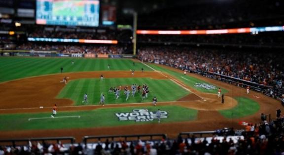 MLB y jugadores acuerdan plan ante el COVID-19