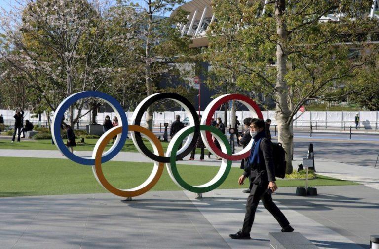 Juegos Olímpicos de Tokio ya tienen fecha