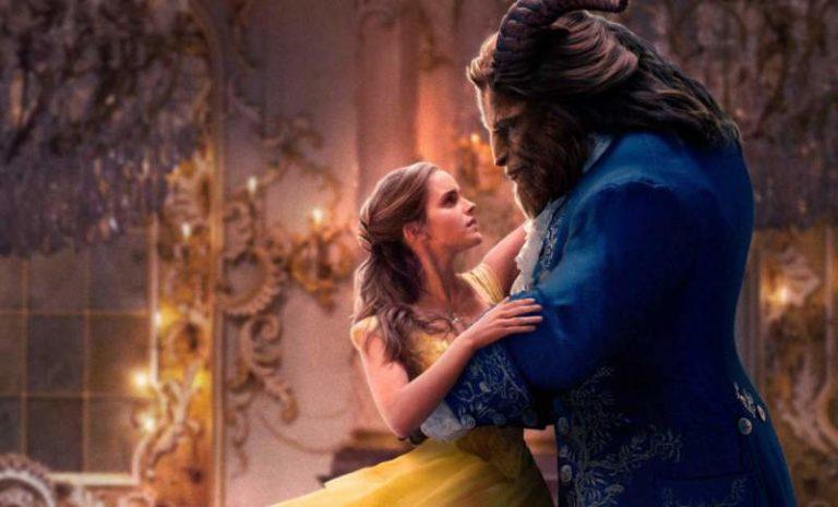 Disney prepara serie de 'La Bella y la Bestia'