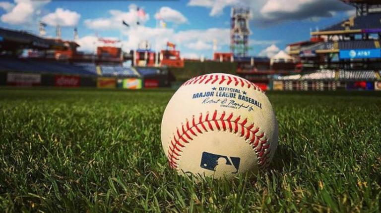 Acuerdo salarial en MLB aunque no haya temporada