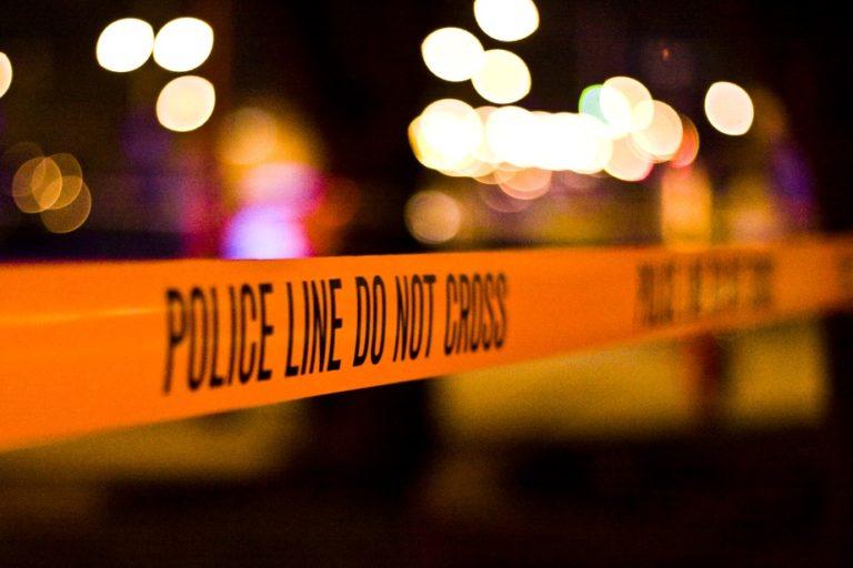 Asesinado a tiros hombre en Saratoga Drive