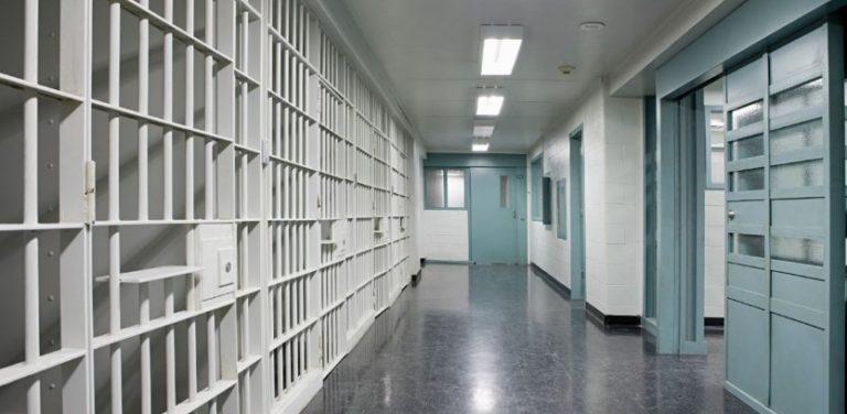 Pasará el resto de su vida en prisión por abusar de niña