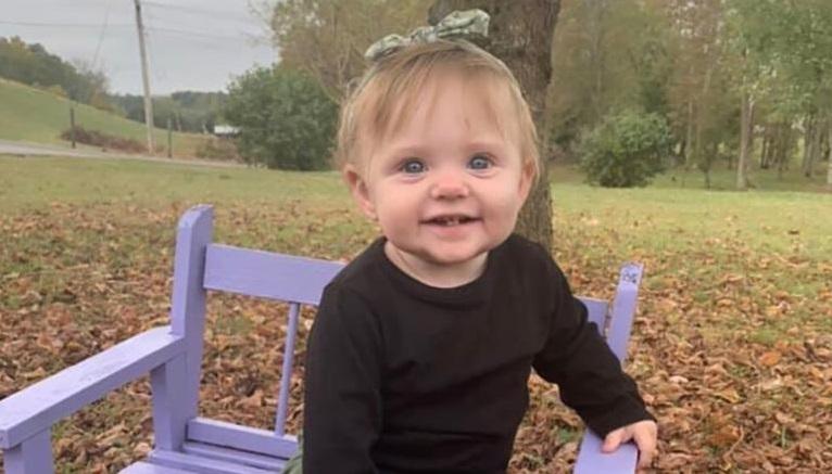 Autoridades creen haber encontrado restos de Evelyn