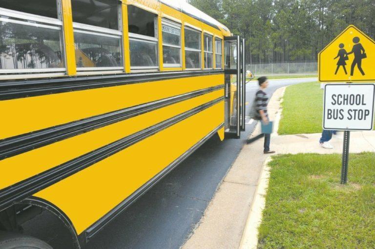Escuelas de Charlotte prevenidas ante Covid-19