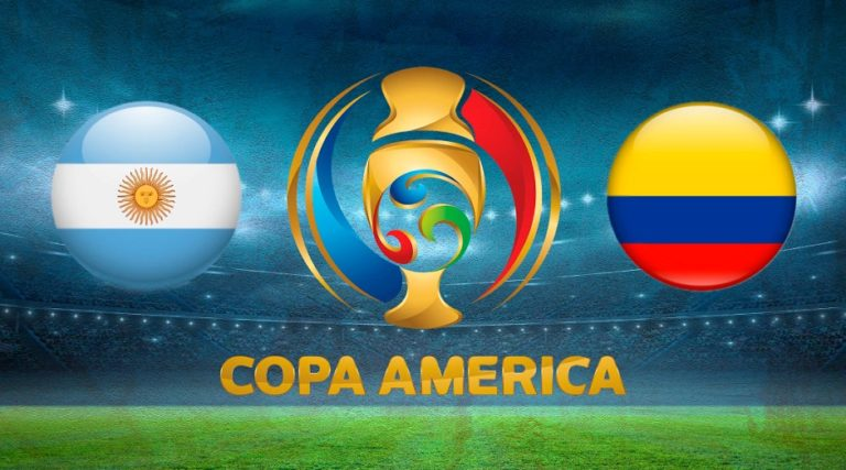 Aplazada Copa América hasta 2021 por coronavirus