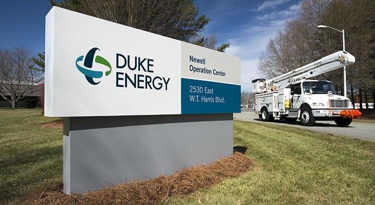 Duke Energy y Piedmont Natural Gas no cobrarán cargos por mora