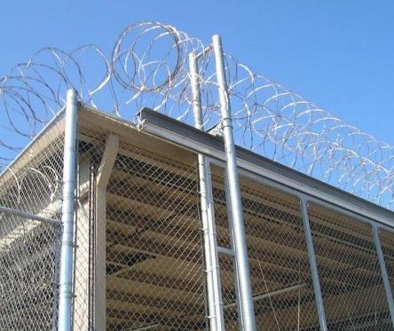 No construirán cárcel para migrantes en Wyoming