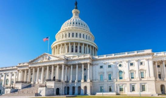 Congreso aprueba nuevo paquete económico por COVID-19