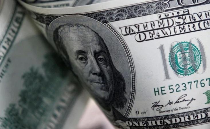 !Atención! Nuevo Fondo de ayuda para microempresas