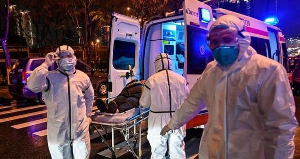 CDC señala mayor cifra de muertes que las reportadas