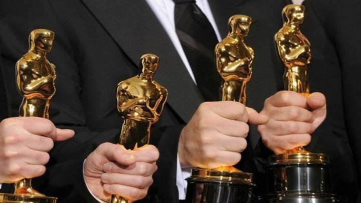 Cambian reglas para edición de los Oscar 2021