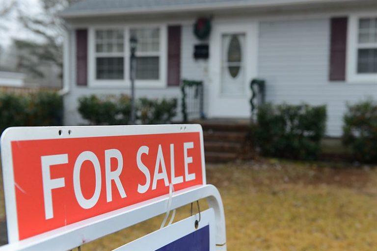 Agentes inmobiliarios reportan bajas del 50%