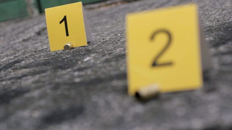 Heridos dos jóvenes en tiroteo en Rock Hill