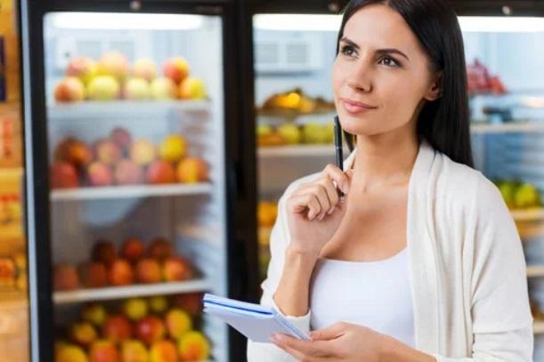 Familias recibirán beneficios mejorados en mayo para alimentos