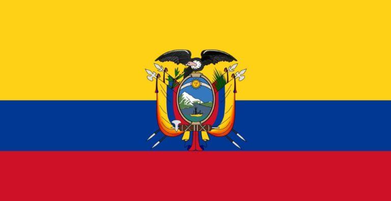 Abren recinto electoral de Ecuador en Charlotte