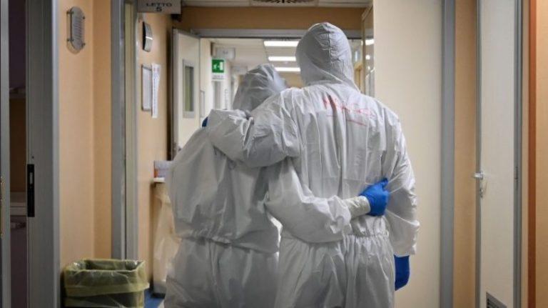 708 nuevos casos de Covid-19 en Carolina del Norte