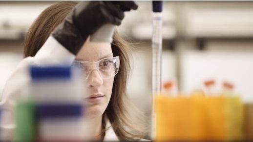 ¡Resultados esperanzadores! Moderna Inc avanza en vacuna contra Covid-19