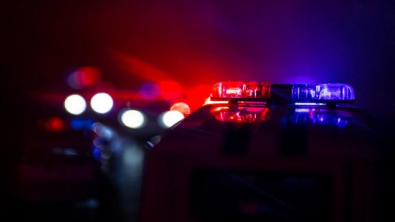 Dos personas asesinadas dentro de un vehículo en NC