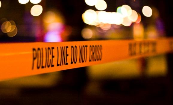 Hombre recibió dos disparos en este de Charlotte