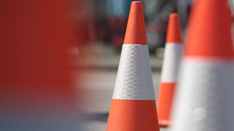 Accidentes de tránsito: Dos muertos en las últimas horas