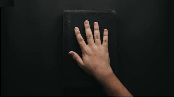 """¡Arrestado! Pastor que """"abusó"""" sexualmente de niños"""