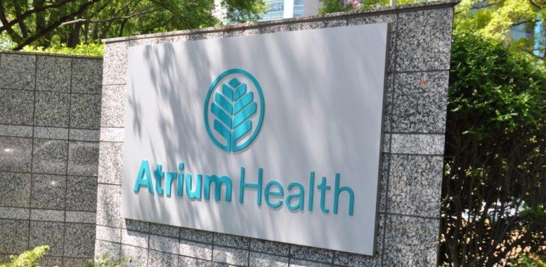 COVID-Safe for Employers, el programa de Atrium Health para reabrir de forma segura