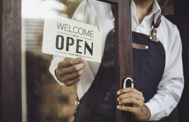 Fase 2 de reapertura, ¿Qué dicen los empresarios?