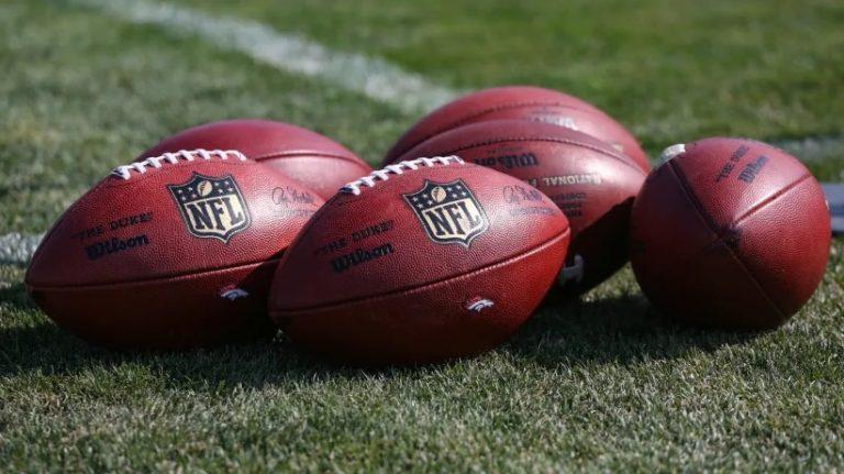NFL anunciará calendario de la temporada el próximo jueves
