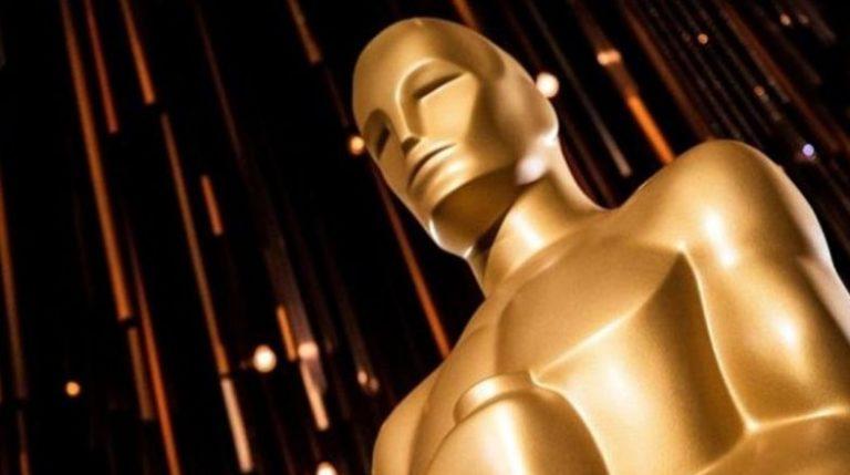 Los Óscar podrían retrasar gala de 2021 por COVID-19