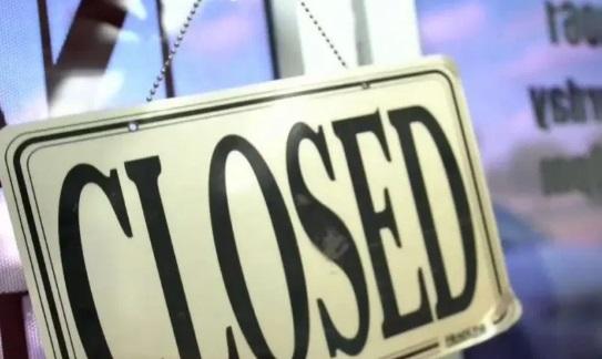Recibe préstamo de SBA luego de cerrar su restaurante
