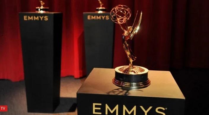 Los Emmy amplían el número de nominaciones