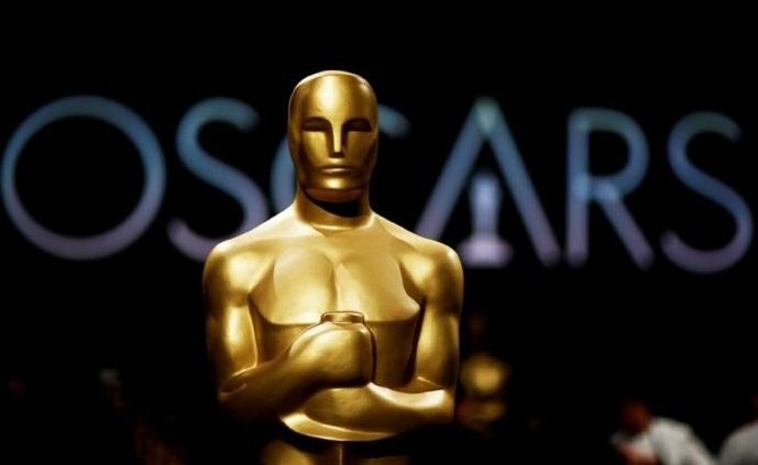 Ceremonia de los Óscar se pospuso hasta 2021