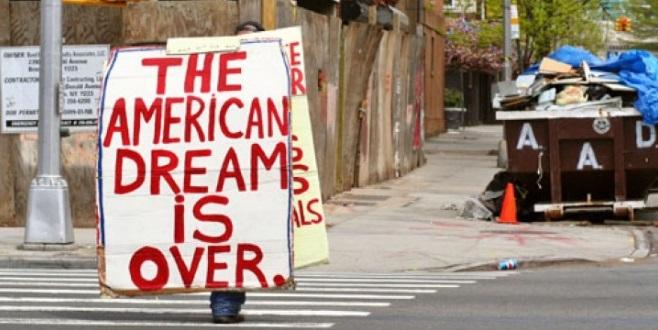 Familias en riesgo de pobreza por deportaciones