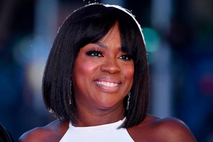 Artistas afroamericanos piden a Hollywood no glorificar a la policía