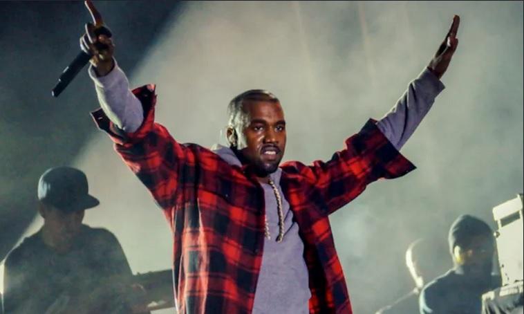 ¡Millonario donativo! Kanye West financia estudios de la hija de George Floyd