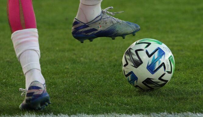 MLS y jugadores acuerdan contrato y reanudación de temporada