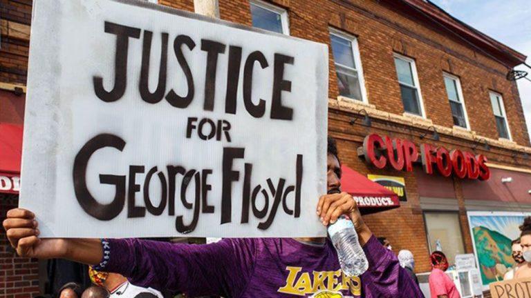 Caso Floyd: Derek Chauvin enfrentará cargo por asesinato en segundo grado
