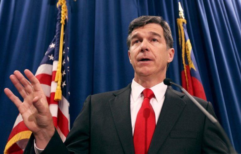 Cooper firmará Orden Ejecutiva sobre justicia penal y equidad racial