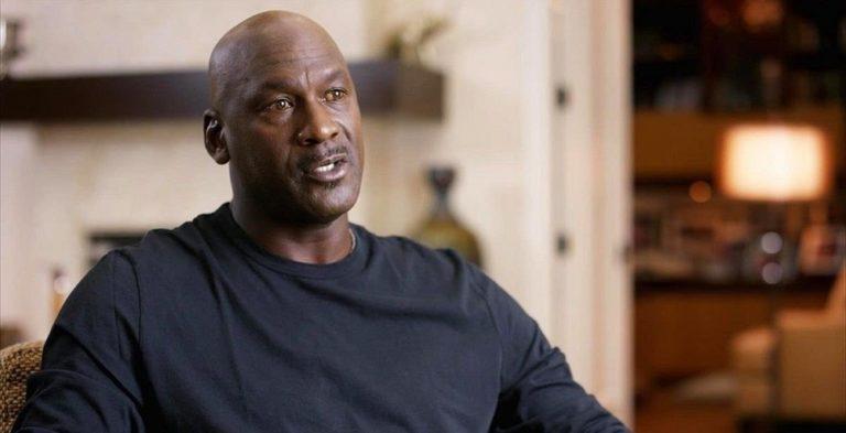 """""""Hemos tenido suficiente"""": La reacción de Jordan por el caso George Floyd"""