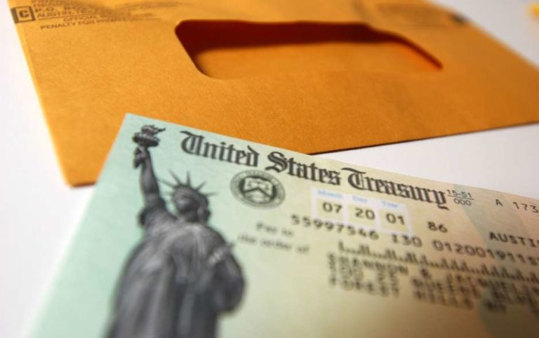 ¿Crédito para viajes internos? Aumentan rumores sobre un nuevo pago de estímulo