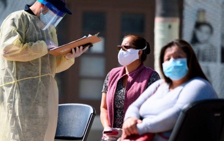 NC otorga $500.000 a organizaciones para atender pandemia en comunidad hispana