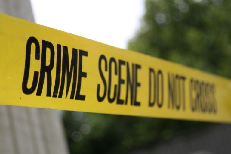 Policía encontró dos cuerpos con heridas de bala en carretera de Chesterfield