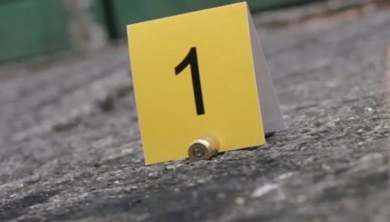 Detenido adolescente tras disparar contra hombre en Gastonia