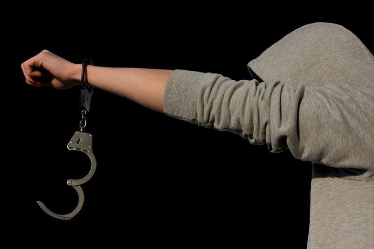 Delincuencia en Charlotte disminuyó 9% en segundo trimestre