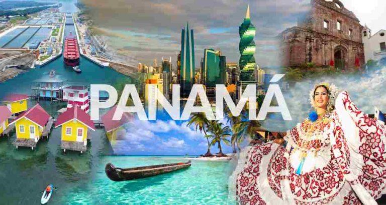 Mes de la Herencia Hispana: Panamá